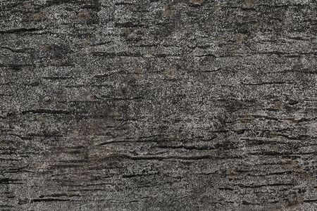 Vintage gray stone texture background ,natural cement or stone old texture as a retro pattern wall 免版税图像
