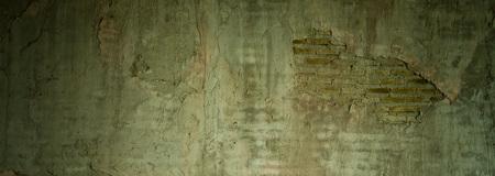 wall textures: tile brick mortar  background texture Stock Photo
