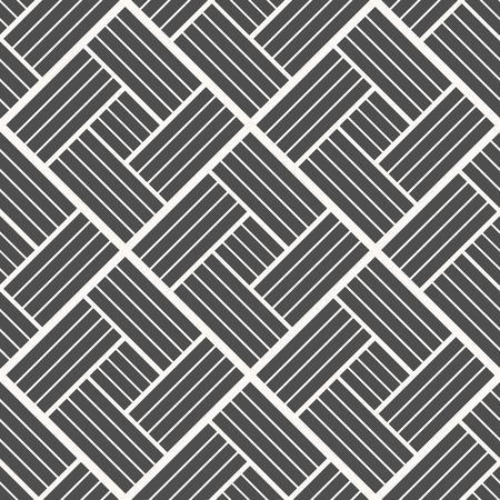 brick background: mattone texture di sfondo, illustrazione vettoriale