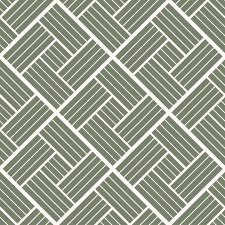 Brick wallpaper pattern,vector illustration