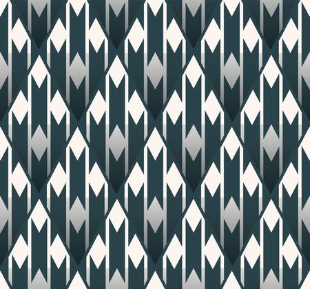 messaline: Mountain geometric background