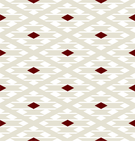 messaline: Silk geometric background Illustration