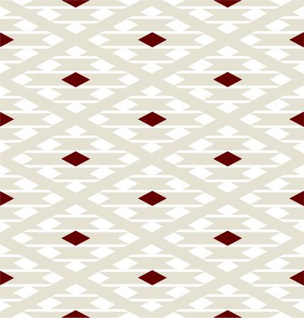 Silk geometric background Illustration