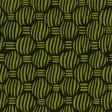 Textile texture  patterns,vector illustration