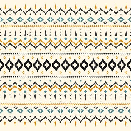 Silk pattern mini heart,vector illustration