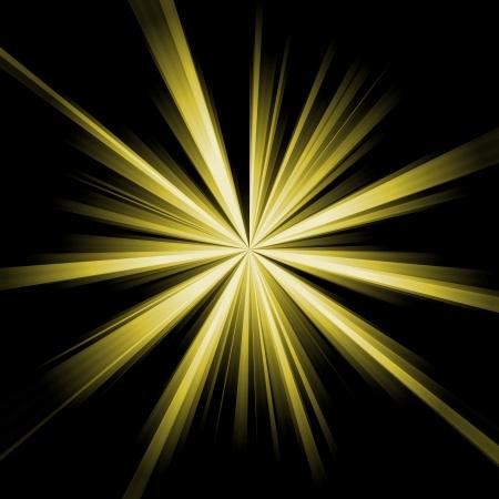 Blasting_image_yellow Stock Photo - 14226592