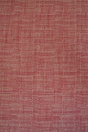 cotton fabric: red cotton fabric texture background Stock Photo