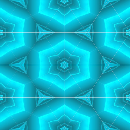 Abstract colorful wallpaper texture background