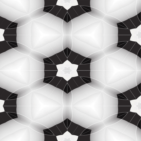 Abstract  wallpaper texture background Stock Photo