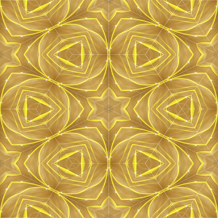 Glow Abstract yellow wallpaper texture background photo
