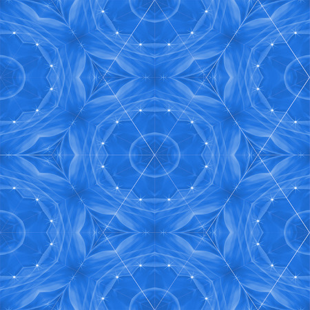 Glow Abstract blue wallpaper texture background photo