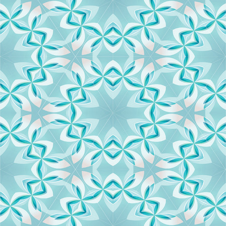 Abstract blue wallpaper texture background