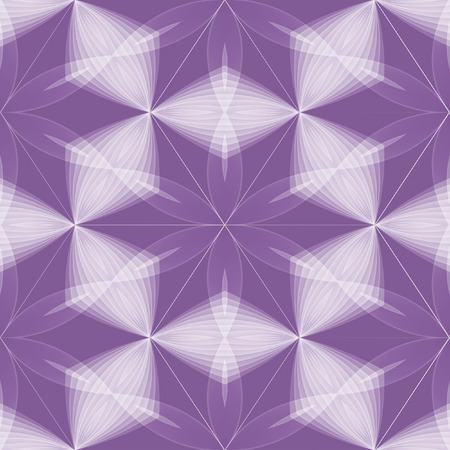 purple Abstract wallpaper texture background