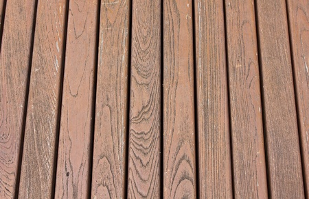 beauty texture of brown wood Stock Photo