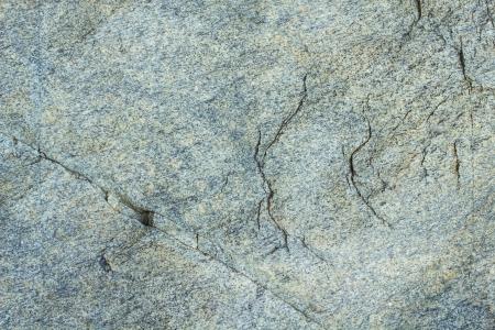 Marble stone floor texture background