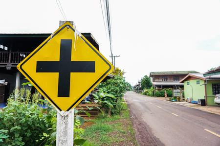교통 표지 전달 방식이 4 가지라고 말해줘.