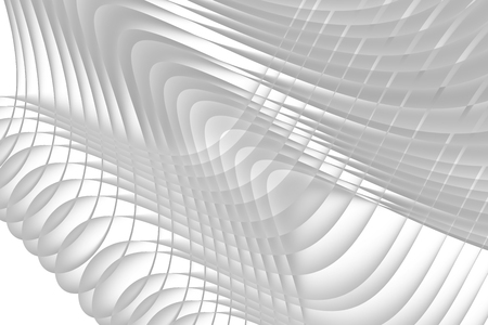technology background: background abstract