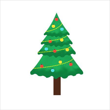 Christmas trees, Christmas festival ideas.