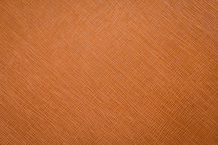 leatherette: brown leatherette background texture