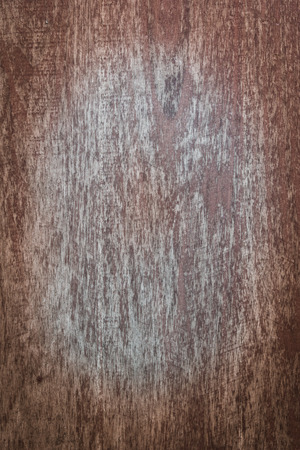 wood backgrounds: abstract brown wood backgrounds Stock Photo