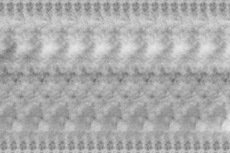 abstract black: pattern Smoke, Abstract black Stock Photo