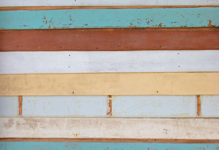 wood backgrounds: colorful wood backgrounds