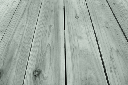 wood backgrounds: gray wood backgrounds