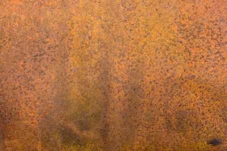 rusty background: metal rust surface, rusty background