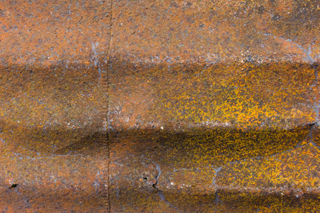 rusty background: decay metal rust surface, rusty background Stock Photo