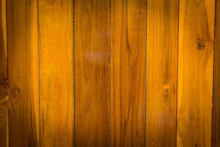wood texture background: brown wood background texture