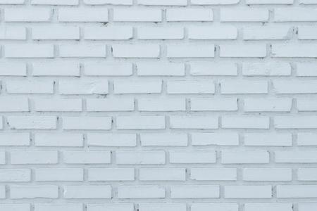 grey pattern: Grey Bricks Wall Pattern Stock Photo