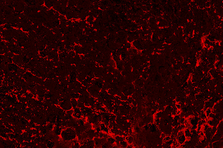 bedrock: Abstract background with flame red Stock Photo