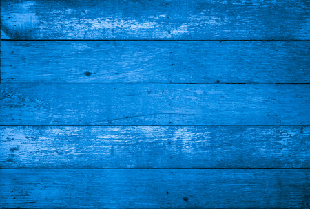 blue wood backgrounds,vintage image