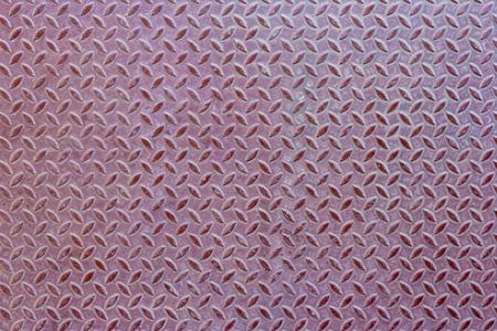 grunge steel plate slip background,Slippery sheet