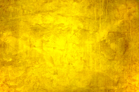 steel plate: Shiny gold wall texture,abstract background,golden pattern