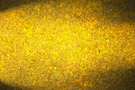 metal structure: Shiny gold wall texture,abstract background,golden pattern