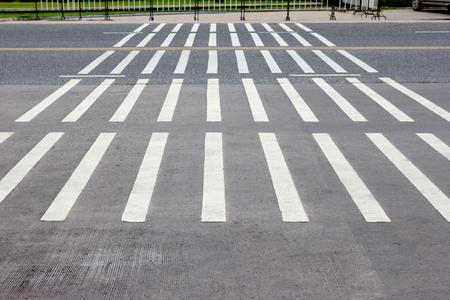 slow up a car line
