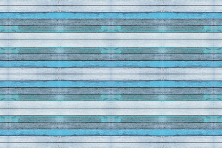 teal blue wood background,plank or wall texture
