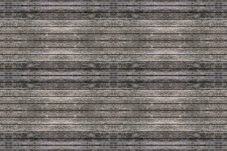 Brown wood background,plank or wall texture