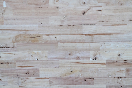 Brown wall wood background