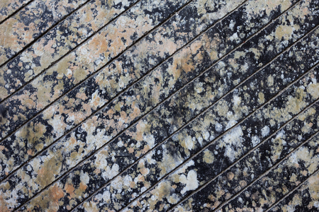 cement texture background,Abstract background