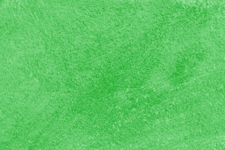 green wall or paper texture,abstract cement surface background,concrete pattern,painted cement,ideas graphic design for web design or banner