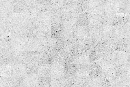 White wall or gray paper texture,abstract cement surface background,concrete pattern,painted cement,ideas graphic design for web design or banner