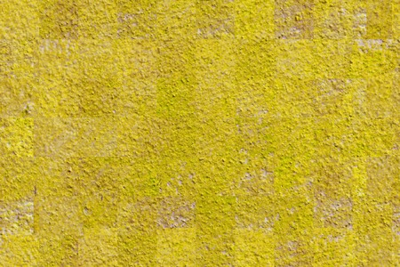 Yellow wall or paper texture,abstract cement surface background,concrete pattern,painted cement,ideas graphic design for web design or banner