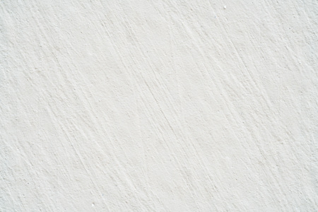 White wall or gray paper texture,abstract cement surface background,concrete pattern,painted cement