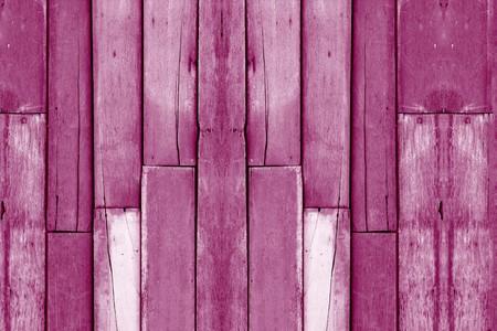 Rosa Holzplankenstruktur, abstrakter Hintergrund, Ideengrafikdesign für Webdesign oder Banner