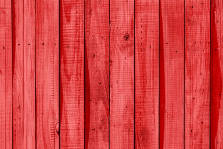 red wood plank texture,abstract background, ideas graphic design for web design or banner
