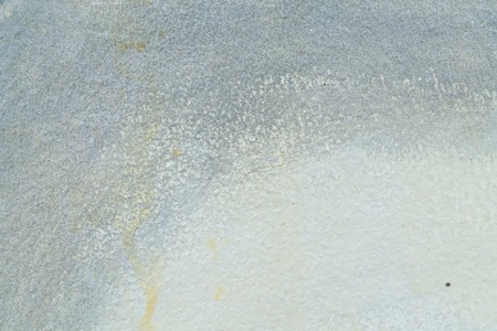 Colorful wall texture background,abstract cement surface,ideas graphic design for web or banner Stock Photo