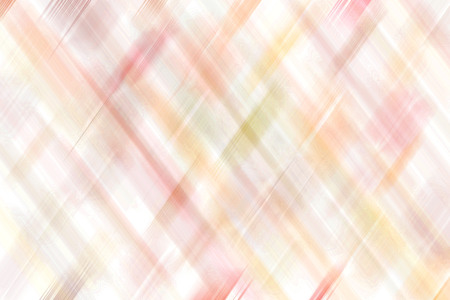 Abstract colorful pastel with gradient multicolor toned textured background, ideas graphic design for web or banner Stock Photo - 118542575