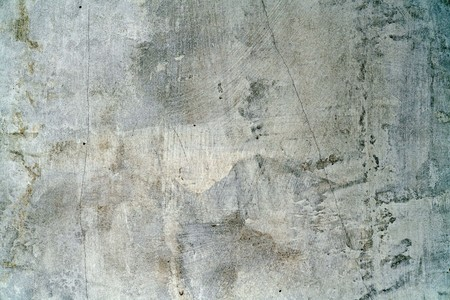 Textura de pared blanca, fondo de superficie de cemento abstracto, patrón de hormigón, diseño gráfico de ideas para web o banner
